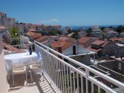 Find your Croatian accommodation   Crobeds